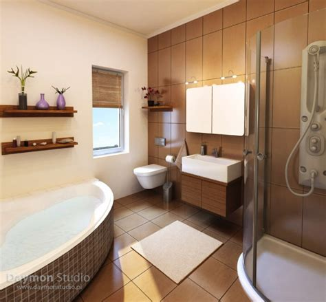 studio bathroom ideas unique bathroom designs by daymon studio and semsa bilge