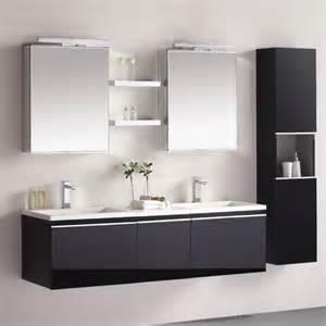 badezimmer doppelwaschbecken die besten 17 ideen zu doppel waschbecken auf doppelwaschbecken badezimmer doppel