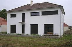 HD wallpapers maison moderne bordeaux www.0129.gq