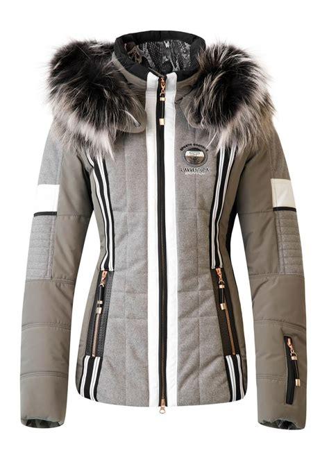 designer ski jackets 131 besten id 233 es de design bilder auf jacken