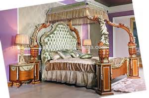 King Size Poster Bedroom Sets Gallery