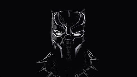 Black Panther Artwork 5k, Hd Movies, 4k Wallpapers, Images