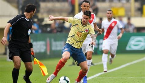 This is a record of colombia's results at the fifa world cup. Colombia vs Peru Preview, Tips and Odds - Sportingpedia ...