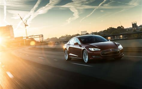 Tesla Wallpaper by Tesla Wallpapers Pictures Images