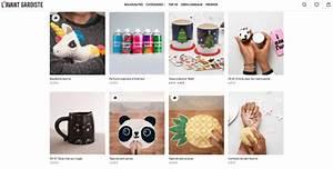 Cadeau Noel Original : les 5 meilleurs sites pour des cadeaux de no l originaux ~ Melissatoandfro.com Idées de Décoration