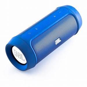Blue Tooth Lautsprecher : jbl charge 2 wireless bluetooth lautsprecher blau stereo lautsprecher ebay ~ Eleganceandgraceweddings.com Haus und Dekorationen