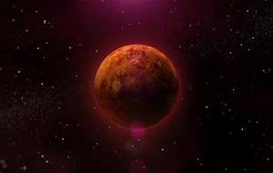 All about the planet Mars and its association with Tuesdays...