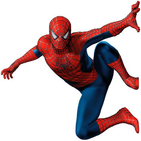 cinco atores est 227 o cotados para o papel do homem aranha