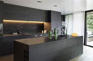 Pin, On, The, Best, Porcelain, Countertops, Stylish, And, Modern