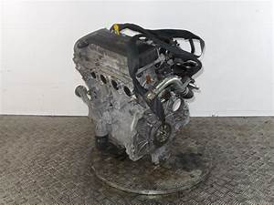 2010 Suzuki Swift 1 3 Petrol Sz3 Engine M13a