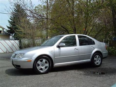 Woodrowz 1999 Volkswagen Jetta Specs, Photos, Modification