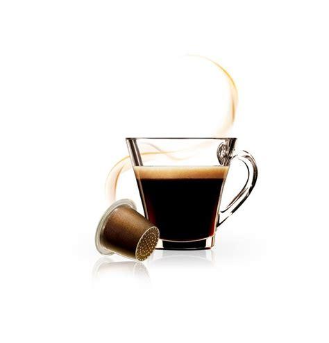 L Or Espresso Machine by L Or Espresso Supremo 10 Capsules Compatibles Avec Les