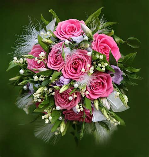 bouquet basics akron canton ohio wedding flower designs