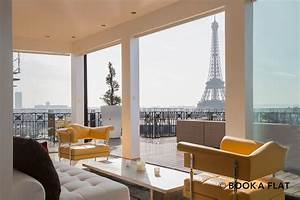 Vente Appartement Paris 15 Le Bon Coin : location appartement chambres paris achat t3 le touquet ~ Dailycaller-alerts.com Idées de Décoration
