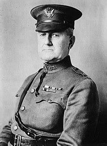 James Harbord - Wikipedia
