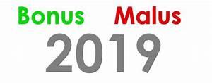 Malus Co2 2018 : bar me 2019 des bonus et malus cologiques voici le dur bar me q ~ Medecine-chirurgie-esthetiques.com Avis de Voitures