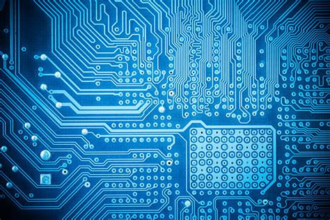 Circuit Board Pictures Images Stock Photos Istock