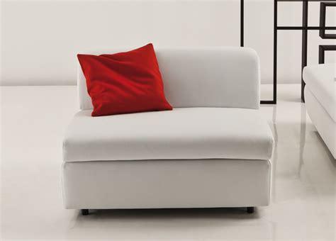small modern sofa contemporary sofas couches small