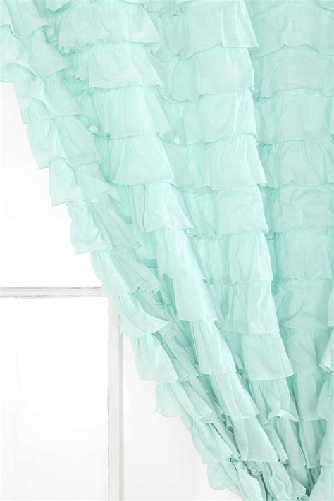Lime Green Kitchen Ideas - curtains accentuate the rooms in your home with classy mint green curtains tenchicha com