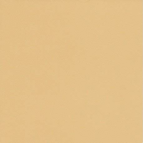 Farbe Mit Sand by Tant Paper Sand Color