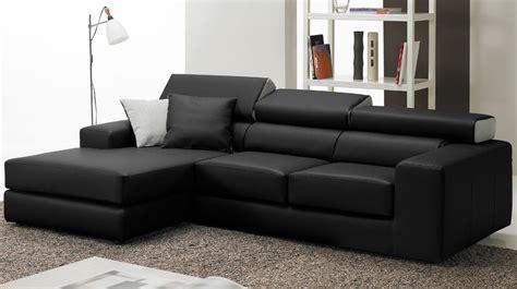 jeté de canapé d angle pas cher jete de canape noir pas cher nouveaux modèles de maison