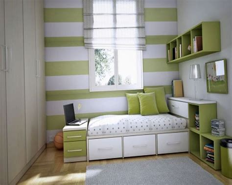 room themes for teenages 20 teenage rooms ideas you may never think of