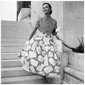 Inspirational Vintage Style Fashion Trends For The Latest ...