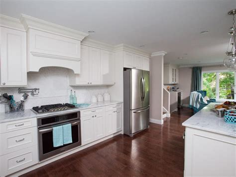 property brothers kitchen cabinets the property brothers tackle this modern rustic reno fit 4432