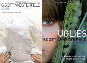 Uglies: Scott Westerfeld's Series Makes Me Question my ...