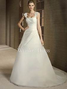 Show me wedding dresses for Show me wedding dresses