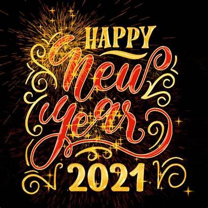 2021 Happy Card Wish Greeting Animated 2022