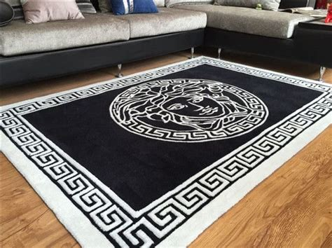 collection area rug versace home decor rugs area rugs