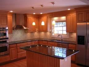 remodeling ideas for kitchens denver kitchen remodeling denver kitchen remodel kitchen remodel
