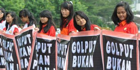 Cara Untuk Aborsi Jawa Timur Kepoin Tentang 39 Menyedihkannya 39 Budaya Parokial Dalam