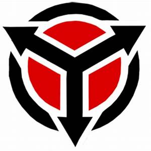 Image - Helghast logo-1-.png - Killzone Wiki - The ...