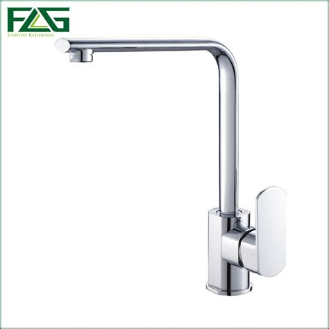 kitchen sinks and taps direct buy kitchen sinks taps direct from china 8582