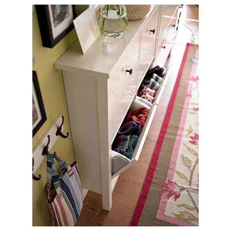 exterior plastic storage cabinets shoe holder ikea designs and pictures homesfeed