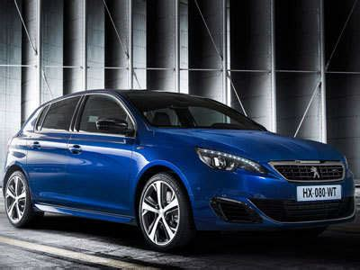 peugeot cars philippines price list peugeot 308 for sale price list in the philippines may