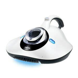 raycop lite handheld uv allergen vacuum kills viruses