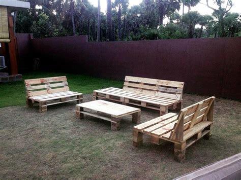 teal living room furniture garden pallet ideas pallet ideas easy pallet