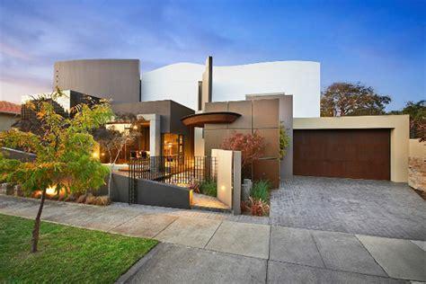 modern luxury home  australia