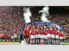 Arsenal Invincibles 15052004 Goalcom