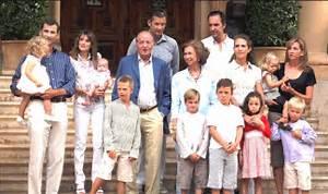 End of Monarchy in Spain Destino Republicano