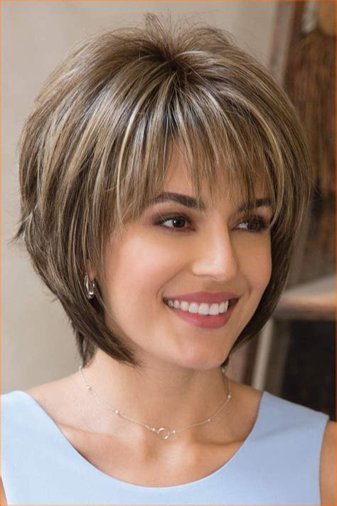 20 Best Layered Tapered Pixie Hairstyles for Thick Hair