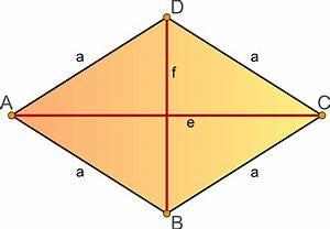Raute Flächeninhalt Berechnen : berechnung von fl cheninhalten ~ Themetempest.com Abrechnung