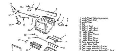 auto manual repair 1992 buick skylark spare parts catalogs 1998 buick skylark fan quit workig i need a parts diagram of uder