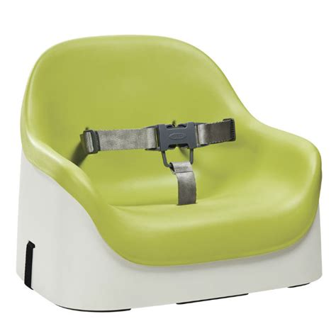 booster seat for toddlers when recall oxo tot nest booster seat today s parent