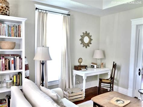 37 Best Images About Living Room Office Combo On. Kitchen Cabinets Slide Out Shelves. Kitchen Cabinets Austin Texas. Kitchen Cabinet Paint Colors. How To Install Cabinets In Kitchen. Kitchen Cabinets Long Island. Kitchen Pantry Cabinets Freestanding. Open Kitchen Cabinet Designs. Kitchen Cabinet Laminate Refacing