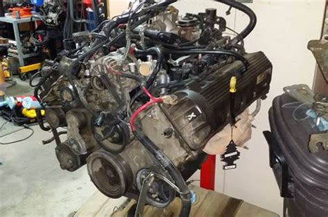 dirt cheap deals   mustang engines hot rod network