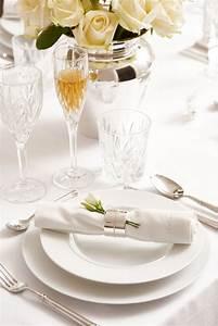 Porzellan Teller Weiß : 71 besten wundersch nes geschirr bilder auf pinterest ~ Michelbontemps.com Haus und Dekorationen